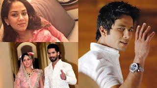 Is Mira Rajput taking over Shahid Kapoor's fandom on social media?