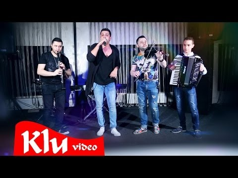 Alex Pustiu - Mi-e pofta de tine rau (Official Video) LIVE