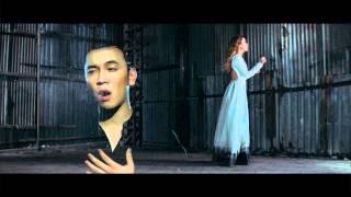 Trong Giấc Mơ Đêm Qua - Lê Việt Anh ft Ái Phương [MV Official]