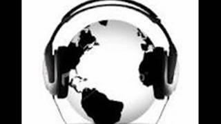 OLDSKOOL GARAGE  VALENTINES DAY MIX ( DJ CAMEO)