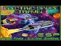 Download ESP - Electric Space Travel ᴴᴰ MP3 song and Music Video
