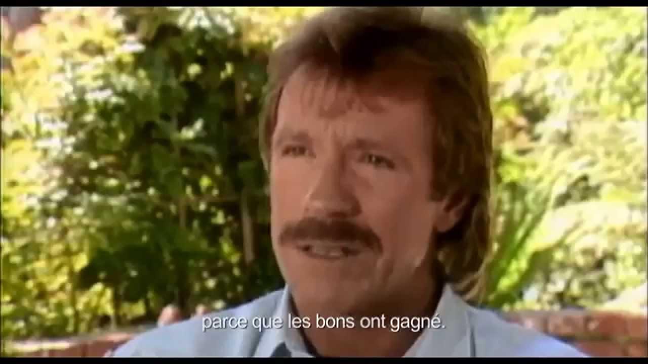 The Go-Go Boys: The Inside Story of Cannon Films 2014 Trailer