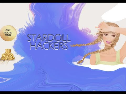 how to get free stardoll