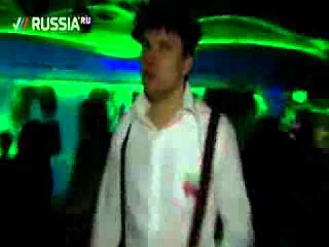 Pacha ( Moscow ) facecontrol.flv