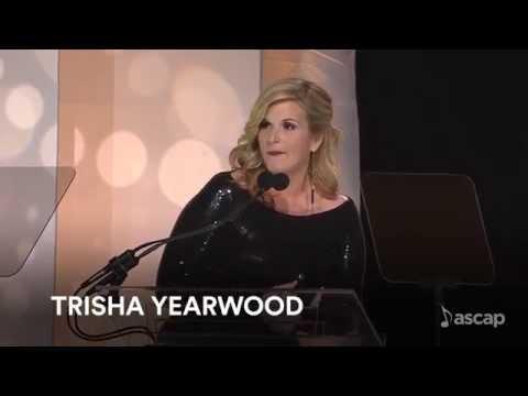 2015 ASCAP Country Music Awards: Recap