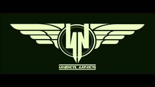 連續 - Under lover