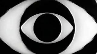 The Hennesey Company/CBS Television Network (1961)