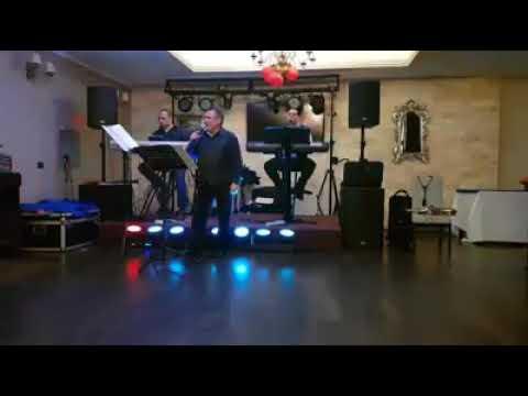 Formatia Maxim Brasov Tel 0723417100 Youtube