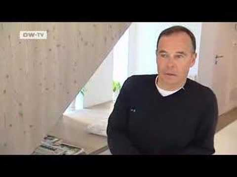Arts.21   Master Builders -- German Architects Worldwide (3)