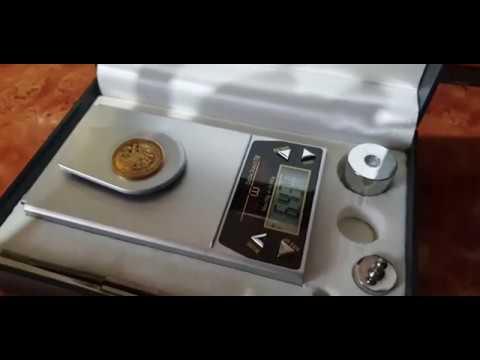 Золотая монета  7,5 рублей 1897 г, есть смысл держать? Показываем на практике на живых примерах.