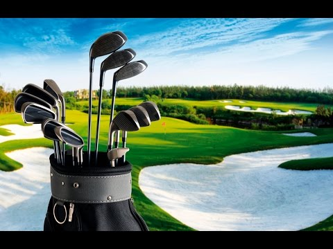 golf-clubs-information:-different-types-of-clubs