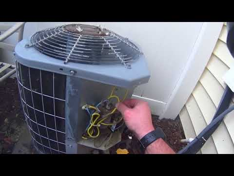 11-8-17 Checking Out a Failed Home Inspection Report for the Home Buyer