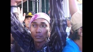 Video Langsung Eksekusi Fredy Budiman