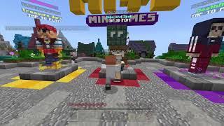mythical creatures mod 1122 videos, mythical creatures mod