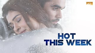 Hot This Week | White Hill Music
