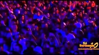 Gusttavo lima & Você - Refém DVD 2011 Ao Vivo - Patos de Minas