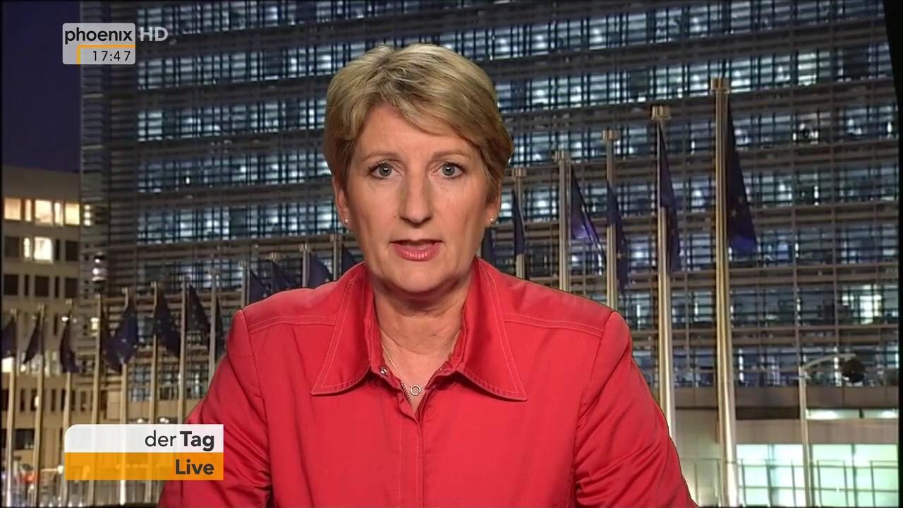 Anne Gellinek