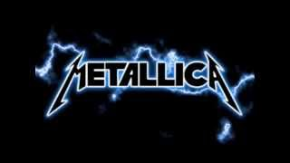 Metallica - Star Wars Imperial March