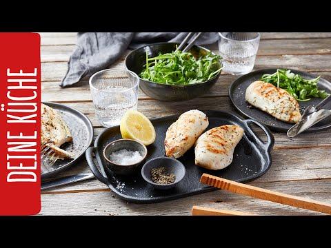 hähnchenbrust-mit-zitrone-thymian-|-rewe-deine-küche