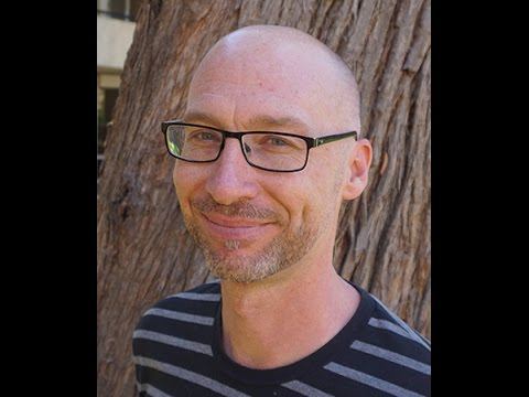 Learning a First Language by Associate Professor Evan Kidd