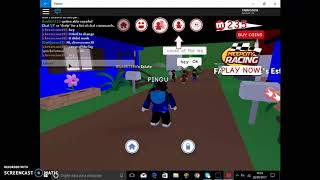 Reposting: How to upgrade your Roblox home (Meepcity).