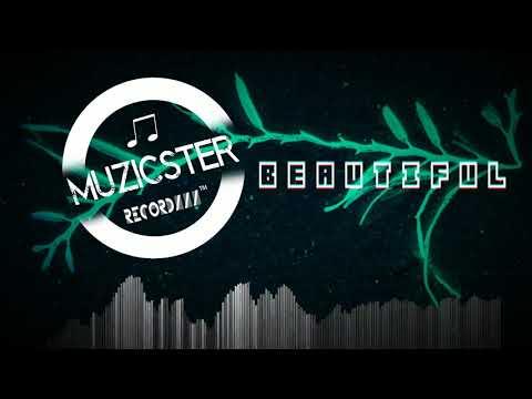 MUZICSTER||BEAUTIFUL||FEEL_THE_MUSIC||