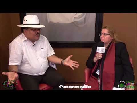 UFOLOGY WORLD CONGRESS PASADO EXTRATERRESTRE/INVESTIG. GENETICAS DANIEL MUÑOZ MAGAZINE ECOINTEGRAL