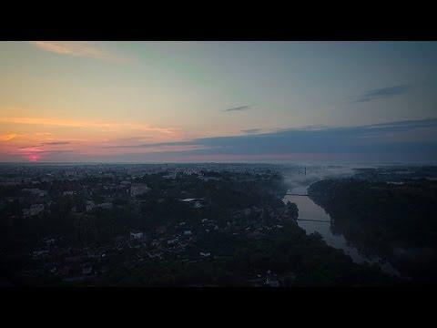 Житомиру 1132 роки - Житомир.info (6)
