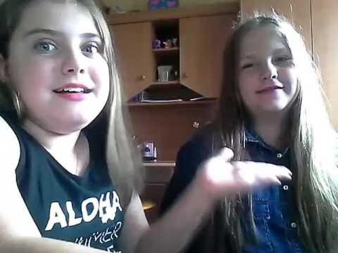 Девочку соблазнила лезбиянка видео фото 455-78