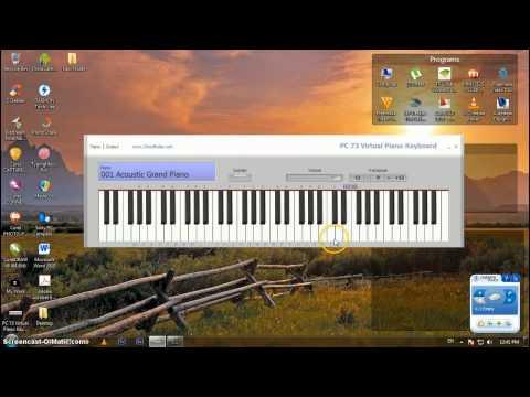 SANTI RAI GRATUIT PC SOFTONIC