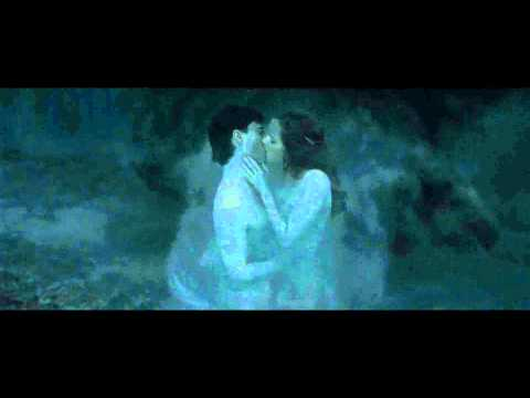 The Little Mermaid   Kiss the Girl   Lyric Video   Disney Sing Along from YouTube · Duration:  2 minutes 43 seconds