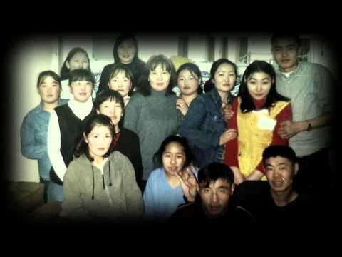 "Let me in Mongolia буюу ""Би өөрөө гоо сайхан"" 5-р хэсэг"
