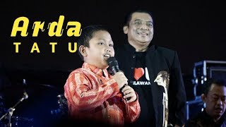 Download Didi Kempot Vs Arda Konser Mp3 Ashiyarara