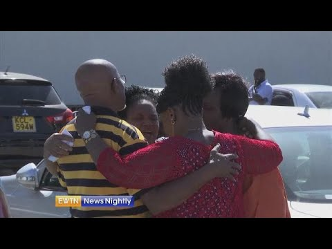 World reacts to deadly Ethiopian Airlines crash - ENN 2019-03-11
