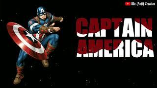 Captain America - Ringtone  Background Ringtone   English Ringtone  Best Ringtone  Fight back