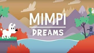Mimpi Dreams Android Gameplay HD