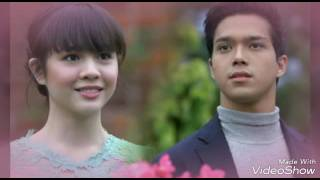 Video ElNella- I lay my love on you💕💕💕 download MP3, 3GP, MP4, WEBM, AVI, FLV Maret 2018