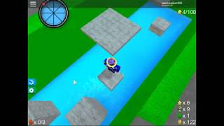 Super Roblox 64 Adventure Secret Easter Egg Flower Patch Text + 1 Up Location
