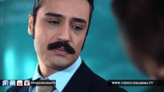 Zehri aşk cahit zarifoğlu