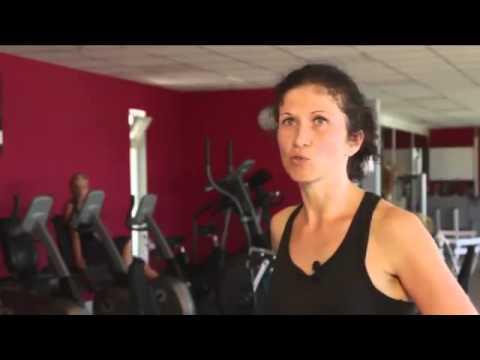 D couvrez les bienfaits du body pump youtube - Les bienfaits du stepper ...
