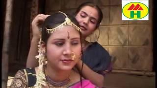 Srimoti Supriya Haldar - Billo Mongol Chintamoni | বিল্ল মঙ্গল চিন্তামণি | Devotional Song