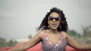 Viviane Chidid - Retaan - Directed by Wantd - Prod by 1000 mélodies