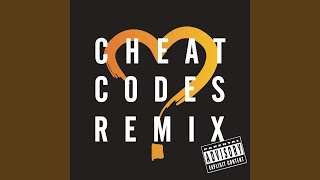 You Don't Know Love (Cheat Codes Club Mix)