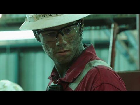 Deepwater Horizon IMAX® Trailer