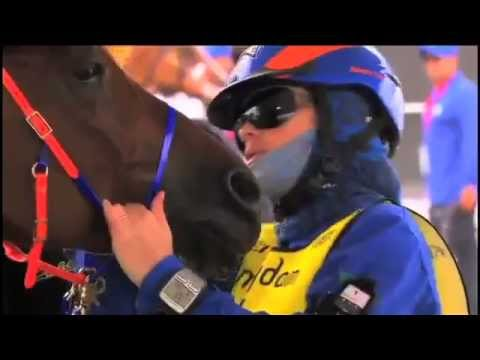 USEF Network - Changing the Way You Look at Equestrian Sport