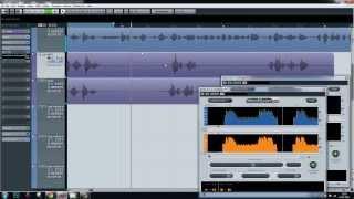 Slimz Sound - Как выровнять дабл беки за пол секунды? (Видеоурок по сведению)