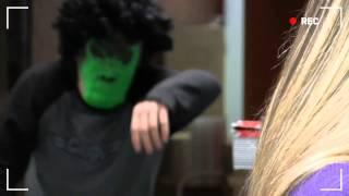 sledujte-vidcast-4-zombie-special