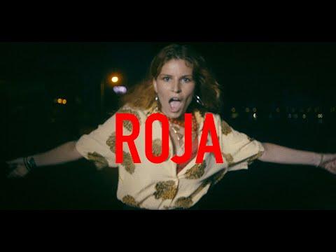 RasgaRasga - ROJA (Official Video)