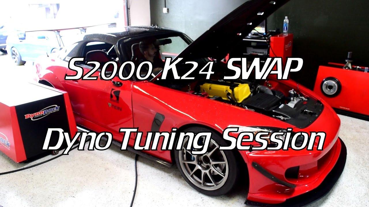 s2000 k pro wiring harnes [ 1280 x 720 Pixel ]