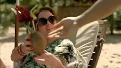 AAMI Rhonda and Ketut funny ad